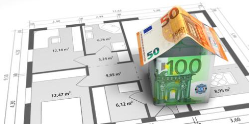 Ihre Immobilienfinanzierung