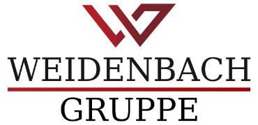 Logo der Weidenbach Gruppe
